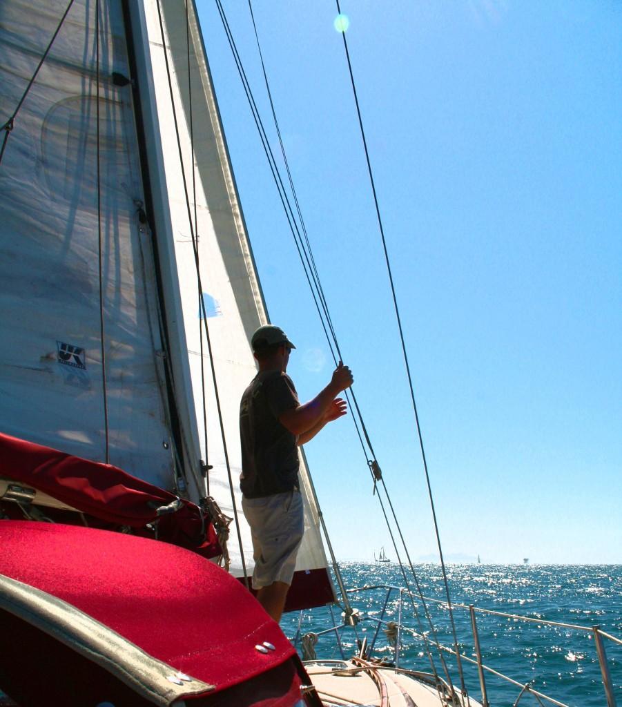 jeff-foredeck